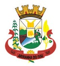 Prefeitura de Ariranha do Ivaí - PR abre Processo Seletivo com diversas vagas