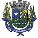 Prefeitura de Alcinópolis - MS realiza Processo Seletivo com 16 vagas