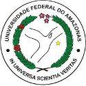 UFAM abre 105 vagas técnico-administrativas para campi de Manaus e Interior