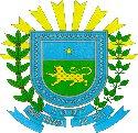 Prefeitura de Coronel Sapucaia - MS divulga Processo Seletivo com 14 vagas
