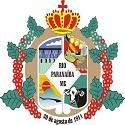 Câmara de Rio Paranaíba - MG abre Concurso com seis vagas