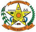 Prefeitura de Cerro Negro - SC abre Processo Seletivo