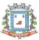 Prefeitura de Campo Bom - RS divulga adendo de concurso com mais de 80 vagas