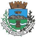 Nova prorrogação do concurso da Câmara de Resende - RJ