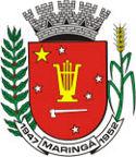 Prorrogadas as inscrições do Edital nº. 75/2011 da Prefeitura de Maringá - PR