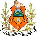 Concurso Público em Belo Jardim - PE tem 376 vagas para diversos cargos