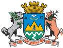 Concurso Público da Câmara Municipal de Elói Mendes - MG é retificado