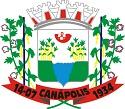 42 vagas de vários níveis na Prefeitura de Canápolis - MG