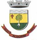 Prefeitura de Alecrim - RS promove Concurso Público