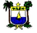 Prefeitura de São Vicente - RN divulga Processo Seletivo composto por Análise de Currículo