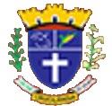 Prefeitura de Crucilândia - MG retifica o concurso público nº 01/2013 com 71 vagas