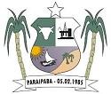 Prefeitura de Paraipaba - CE comunica 89 vagas em Concurso Público
