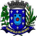 11 vagas de vários níveis na Prefeitura de Santópolis do Aguapeí - SP