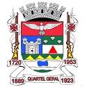 Processo Seletivo é aberto pela Câmara de Quartel Geral - MG