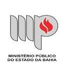 MPE - BA retifica novamente seletiva com 30 vagas para Promotores de Justiça Substitutos