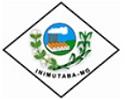 Prefeitura de Inimutaba - MG recebe inscrições de Processo Seletivo