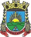 Prefeitura de Pareci Novo - RS retifica o concurso nº. 1/2014 com 20 vagas