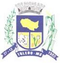 Prefeitura de Toledo - MG informa novo Processo Seletivo com 43 vagas disponíveis