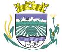 Prefeitura de Uruana - GO retoma Concurso Público com mais de 200 vagas imediatas