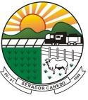 Prefeitura de Senador Canedo - GO amplia número de vagas e retifica edital 001/2013