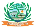Prefeitura de Conquista d'Oeste - MT retifica novamente o Processo Seletivo