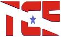 TCE - PA estende prazo de inscrições do edital 001/2012