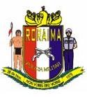 Polícia Militar - RR prorroga inscrições do certame 002/2012