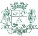 Prefeitura de Tumiritinga - MG divulga prorrogação das inscrições