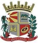 Prefeitura de Mato Leitão - RS realiza Concurso Público com vários cargos
