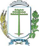 Sine oferece 60 vagas de Auxilia de Linha de Produção em Irati - PR