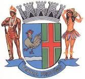 Vagas para 14 diferentes cargos na prefeitura de Iacri - SP