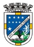 Prefeitura de Santo Antônio de Pádua - RJ realiza Concurso com mais de 300 vagas