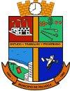 Prefeitura de Palhoça - SC reabre inscrições de Processo Seletivo