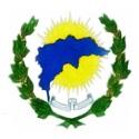 Processo Seletivo é anunciado pela Prefeitura de São Domingos do Norte - ES