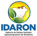 IDARON anuncia o cancelamento do Processo Seletivo para Médico Veterinário