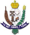 Prefeitura de Codó - MA abre 265 vagas para Professores