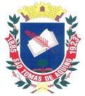 Concurso Público é divulgado pela Câmara de São Tomás de Aquino - MG