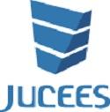 Comissão de Processo Seletivo é atribuída pelo JUCEES