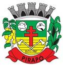 Prefeitura de Pirapó - RS abre 16 vagas com vencimento de até R$ 7.294,60