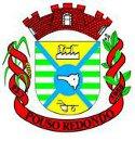 Processo Seletivo para cadastro reserva é divulgado pela Prefeitura de Pouso Redondo - SC