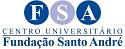FSA está com Concurso Público aberto para Consultor Jurídico em Santo André - SP