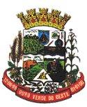 Prefeitura de Ouro Verde do Oeste - PR prorroga inscrições de Concurso Público