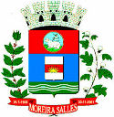 Moreira Sales - PR suspende aplicação de provas de quatro cargos do concurso 001/2014