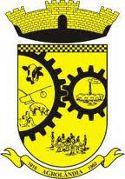 Prefeitura de Agrolândia - SC promove Processo Seletivo