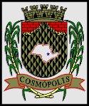 Prefeitura de Cosmópolis - SP divulga retificação do edital n º. 001/2010