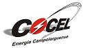 Cocel - PR abre concursos com vagas e cadastro reserva de vários níveis