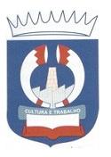 Câmara de Estância - SE prorroga inscrições do concurso nº 1/2013 com 15 vagas