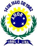 Prefeitura de Abreu e Lima - PE anuncia Processo Seletivo para médicos