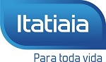 Itatiaia abre quatro vagas em Ubá - MG, Linhares e Sooretama - ES