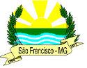 Prefeitura de São Francisco - MG retifica Concurso Público